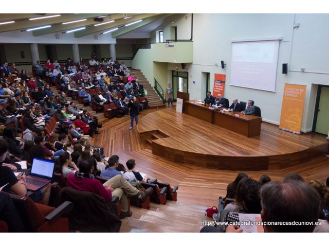 Jornada sobre Marketing emocional y neuromarketing
