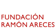Fundacion Ramon Areces